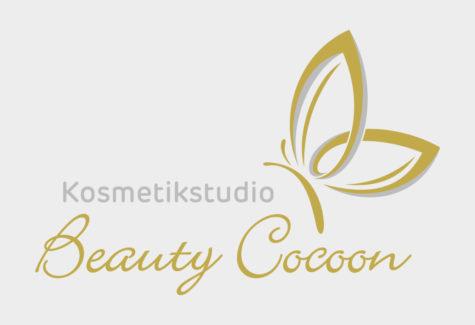 Kosmetikstudio Beauty Cocoon