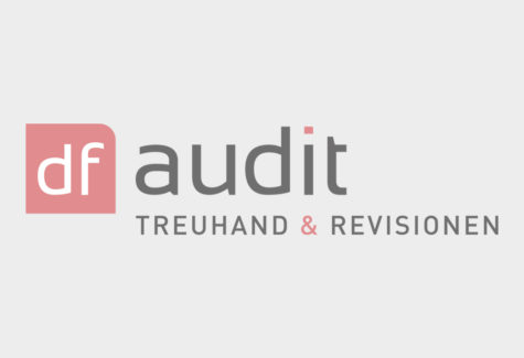 df audit