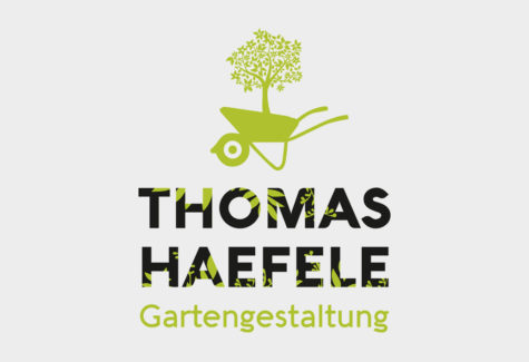Thomas Haefele Gartengestaltung