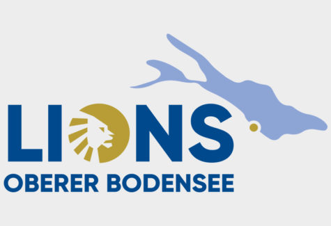 Lions Oberer Bodensee