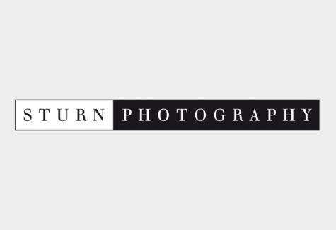 Sturn Photography